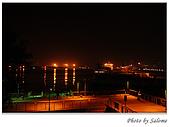 2009-01-17 夜拍海洋之星:20.jpg
