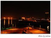 2009-01-17 夜拍海洋之星:21.jpg