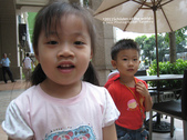 children of the world~:SW20110625_11.jpg