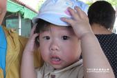 2011農村繪畫比賽之小小朋友的異想世界~:SW20110507_306.jpg
