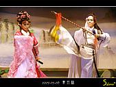 2007-05-06 青竹絲:05