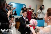 俊男&姵慈 結婚:W20120311_24.jpg