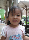 children of the world~:SW20110625_12.jpg