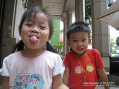 children of the world~:SW20110625_13.jpg