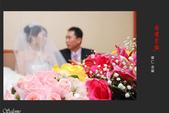 [百年婚禮紀錄] 東仁&金雀 大喜側拍:SW1126_21.jpg