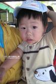 2011農村繪畫比賽之小小朋友的異想世界~:SW20110507_307.jpg