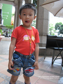 children of the world~:SW20110625_14.jpg