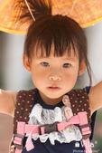 2013.05.276 Vita~:2013-05-26 萌妹~Vita_66.jpg