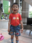 children of the world~:SW20110625_15.jpg