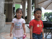 children of the world~:SW20110625_16.jpg