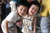 2011農村繪畫比賽之小小朋友的異想世界~:SW20110507_308.jpg