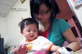 沛柔~かわいい:SW20110501_117.jpg
