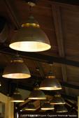 2010-02-19 花蓮糖廠&林田山林業文化園區:SW0219_B04.jpg