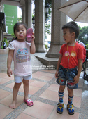 children of the world~:SW20110625_18.jpg