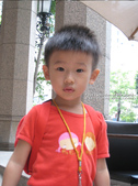 children of the world~:SW20110625_19.jpg