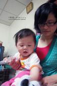 沛柔~かわいい:SW20110501_118.jpg
