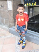 children of the world~:SW20110625_20.jpg