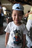 2011農村繪畫比賽之小小朋友的異想世界~:SW20110507_310.jpg
