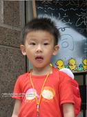 children of the world~:SW20110625_22.jpg