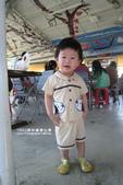 2011農村繪畫比賽之小小朋友的異想世界~:SW20110507_311.jpg