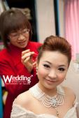 俊男&姵慈 結婚:W20120311_11.jpg