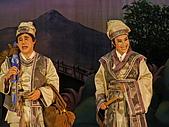 2006-05-31 衛武營東方傳奇-白蛇傳:23