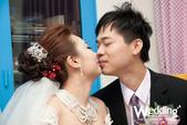 俊男&姵慈 結婚:W20120311_26.jpg