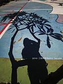 2010 *三信隨拍:SanSin_01.jpg