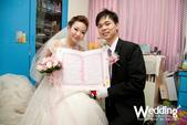 俊男&姵慈 結婚:W20120311_27.jpg