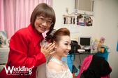 俊男&姵慈 結婚:W20120311_12.jpg
