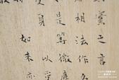 2010-02-21 慶修院:SW0221_B07.jpg