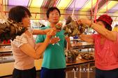 2014.05.31 永樂粽飄香:Web0531-37.jpg