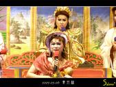 2007-05-06 青竹絲:37