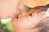 2013.05.276 Vita~:2013-05-26 萌妹~Vita_68.jpg