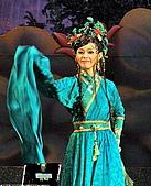 2006-05-31 衛武營東方傳奇-白蛇傳:27