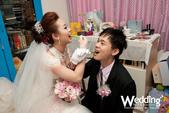 俊男&姵慈 結婚:W20120311_28.jpg