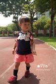 2013.05.276 Vita~:2013-05-26 萌妹~Vita_43.jpg