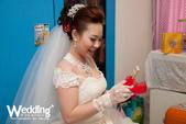 俊男&姵慈 結婚:W20120311_13.jpg