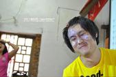 Lucky7之我不要上班!!!:SW20110707_126.jpg