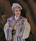 2006-05-31 衛武營東方傳奇-白蛇傳:28