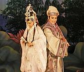 2006-05-31 衛武營東方傳奇-白蛇傳:29