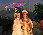 2006-05-31 衛武營東方傳奇-白蛇傳:30