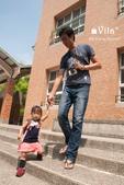 2013.05.276 Vita~:2013-05-26 萌妹~Vita_08.jpg
