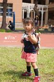 2013.05.276 Vita~:2013-05-26 萌妹~Vita_24.jpg