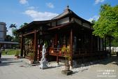 2010-02-21 慶修院:SW0221_B09.jpg