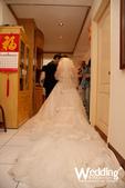 俊男&姵慈 結婚:W20120311_30.jpg