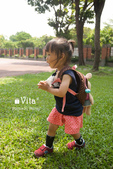 2013.05.276 Vita~:2013-05-26 萌妹~Vita_45.jpg