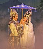 2006-05-31 衛武營東方傳奇-白蛇傳:33