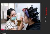 [百年婚禮紀錄] 東仁&金雀 大喜側拍:SW1126_04.jpg