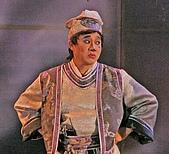 2006-05-31 衛武營東方傳奇-白蛇傳:36